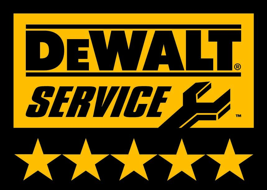 dewalt_logo-1024x307